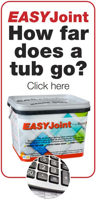 How far will your tub go ?