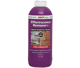 EASY Efflorescence Remover+