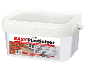 EASY Plasticiser