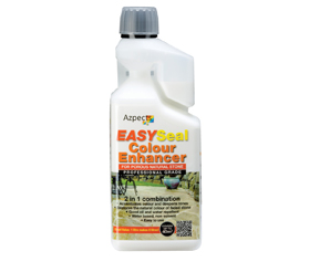easy seal direct inject instructions