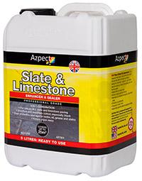 EASYSeal Slate & Limestone