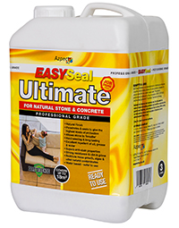 EASYSeal Ultimate
