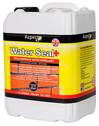 EASYSeal Water Seal Plus